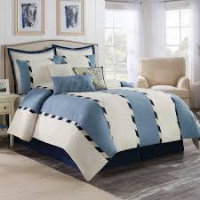 Nautical Themed Bedroom Decor Bedding Cool Bed Sets For Men Bridge Street Chatham Comforter