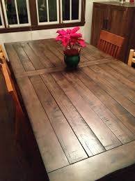 Dining Room Furniture Plans Wooden Dining Room Table Plans Wood Deck Box Plan Garden