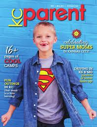 bsp by baystateparent magazine issuu