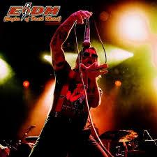 <b>Eagles of Death Metal</b> | The Powerstation