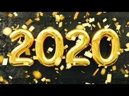 Happy New Year 2020 whatsapp status shayari || New year 2020 ...
