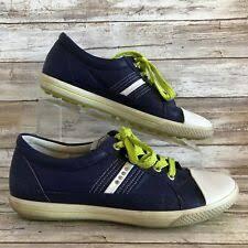 Синий гольф <b>ECCO</b> одежда, обувь и аксессуары - огромный ...