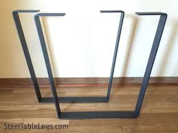 metal dining table base legs bennysbrackets:  ideas about metal dining table on pinterest industrial table metal dining chairs and dining tables