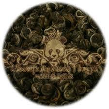 <b>Чай</b> - Императорская Панда %