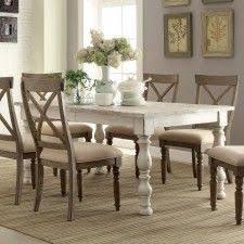 rectangle dining table room preloaddarius