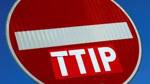 Risultati immagini per TTIP