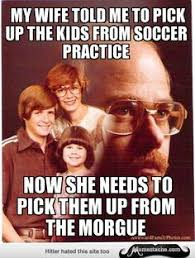 Vengeful Father Memes on Pinterest | Father and Meme via Relatably.com