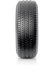<b>Michelin Latitude Sport 3</b> Tyres from $275 | JAX Tyres & Auto 1300 ...