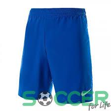 <b>Шорты Nike Laser Woven</b> III Short 725901-463 цвет: синий 44714 ...
