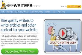 EssaysChief   Best Custom Essay Writing Services USA and UK