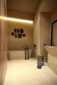 bathroom large size bathroom captivating light fixtures that radiate style astonishing dark gray lighting ideas captivating bathroom lighting ideas white interior