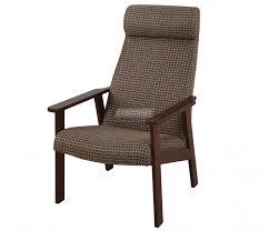 <b>Кресло для отдыха Вилора</b>, Орех, рогожка 051-4 купить за 6000 ...