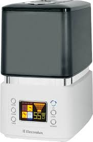 <b>Увлажнитель</b> воздуха Electrolux EHU 3515D купить недорого в ...