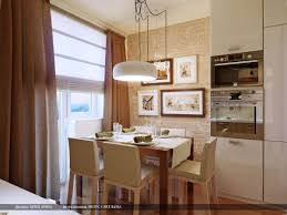 The Brick Dining Room Furniture Accent Small Dining Area Impressive Dining Area Implemented With