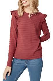 <b>Пуловер MANODE</b> арт MH5784_RED RED/G18092534701 купить ...
