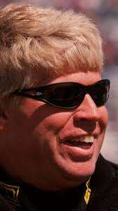 ... the multi-discipline team owner is putting the case for Bobby Hamilton ... - 35078