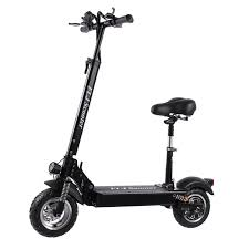 <b>FLJ</b> Newest Electric Scooter for Adults with seat 48V/<b>1200W</b> / 500W ...