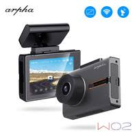arpha Dash Cam - <b>Azdome</b> Official Store - AliExpress