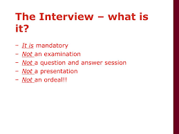 production support manager interview questions and answers ppt professional registration powerpoint presentation id