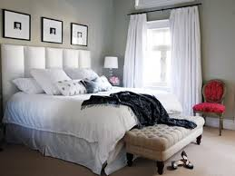 bedroom medium size master bedroom black and white ideas for your paint home painting throughout intended 13 fabulous black bedroom ideas