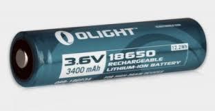 <b>Olight ORB</b>-<b>186P34</b> - описание, цена и наличие в магазинах Вива ...
