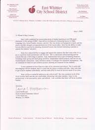 request letter of recommendation teacher letters of recommendation graduate student life at iu sample letter of reference request template word format