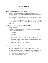 creative writing resume sample good job resume samples sample resume creative writing resume maker create professional report writing sample examples 326986 sample resume creative