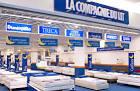 Dormez-vous: Acheter Matelas magasins de matelas Promotions