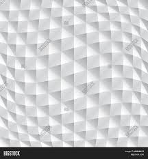 abstract d white geometric background white seamless texture abstract 3d white geometric background white seamless texture shadow simple clean white background