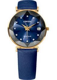 <b>Часы Jowissa J5</b>.<b>509</b>.<b>L</b> - купить женские наручные <b>часы</b> в ...