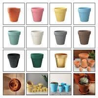 vidaXL <b>Mosaic Tables 3 pcs</b> Terracotta Ceramic | eBay