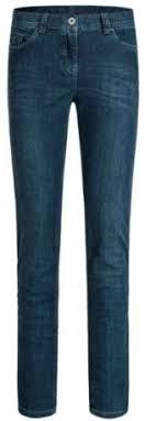 Джинсовые <b>брюки</b> для треккинга <b>Montura Feel Jeans</b> купить в ...