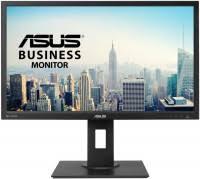 "<b>Asus</b> BE249QLBH 24 "" (90LM01V1-B01370) – купить <b>монитор</b> ..."