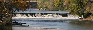 Friends of the Fox River <b>Dams of the</b> Fox River, A Layperson's View ...