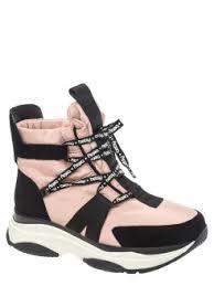 Купить обувь для <b>девочек Betsy</b> в интернет магазине WildBerries.ru