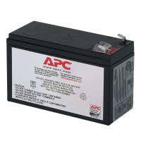Аккумуляторы для <b>APC ИБП</b>