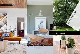interview sydney interior landscape architecture studio amber road yellowtrace bloglovin breathe architecture studio yellowtrace