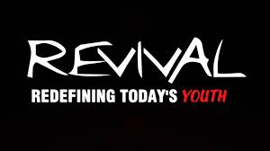 Image result for youth revival