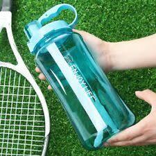 Пластиковые <b>бутылки</b> для украшения - огромный выбор по ...