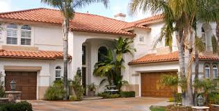 manatee county real estate businesses for