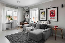 awesome antique living room sofas pictures home design ideas with grey living room furniture brilliant grey sofa living room ideas grey