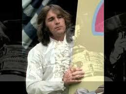<b>Beach Boys</b>: I'<b>m</b> Going Your Way (California Slide) (1969) - YouTube