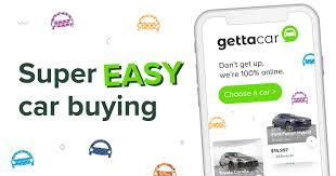 gettacar   Buy & Finance Used Cars <b>100</b>% Online - <b>Free Delivery</b>