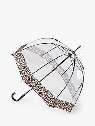 Women's <b>Umbrellas</b> | Fulton, <b>Automatic</b>, Mini <b>Umbrellas</b> | John Lewis ...