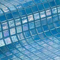 Купить мозаику Azur <b>Стеклянная мозаика Ezarri Iris</b> по цене 4500 ...