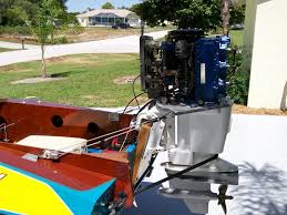 history of force outboard motors moderated discussion areas i27 photobucket com albums c191 floridaboy2053 race%20boat%20pictures raceboat4 jpg