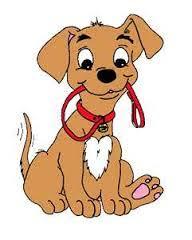 Bildresultat för hundmöten