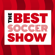 The Best Soccer Show