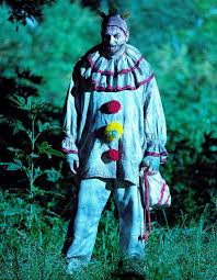 american horror story freak show is still a halloween costume halloween costume ideas middot american horror story freak show costumes twisty the clown