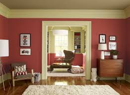 color combinations schemes living room wall paint color combinations awesome color schemes for